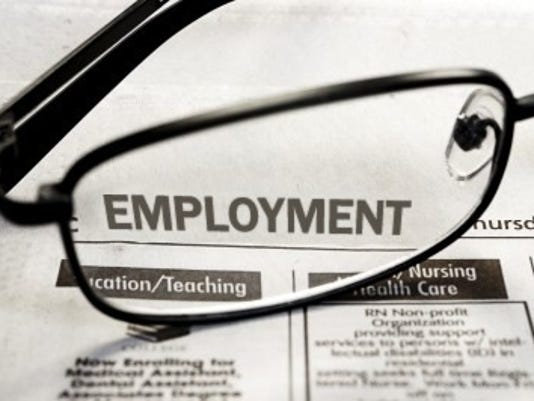 636170430915325987-employment.jpg