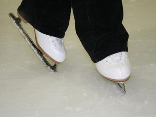 636240487692124435-IMG-ice-skates-1-1-DGBML5MP-display.jpg