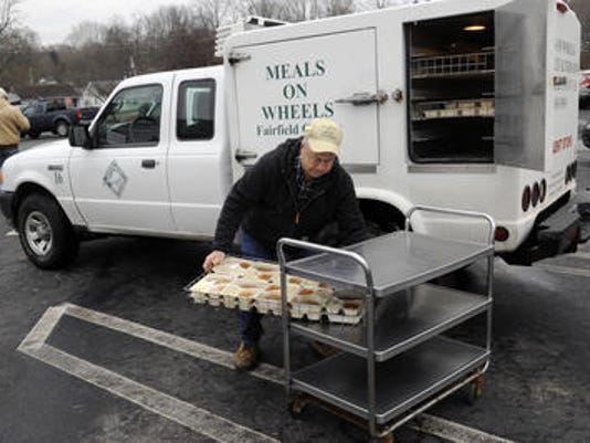 01 LAN Meals on Wheels 0401