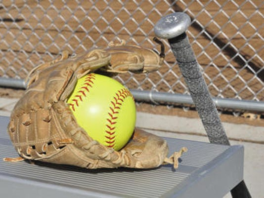 636265315728564571-Softball-file-photo.jpg