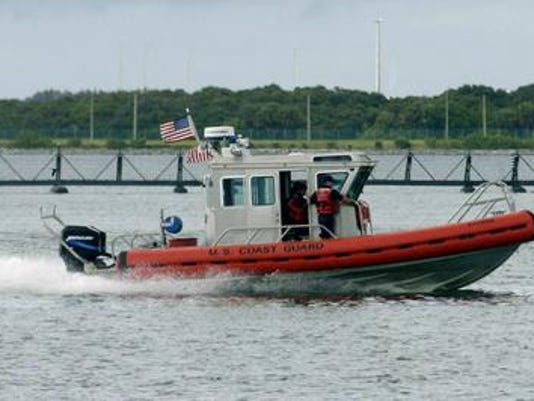 636267479187068420-Coastguard23footboat.jpg