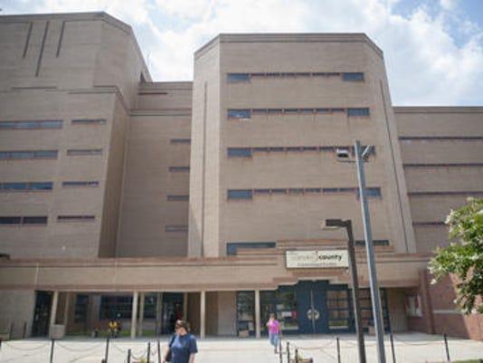 636304481985313328-camco-jail.jpg
