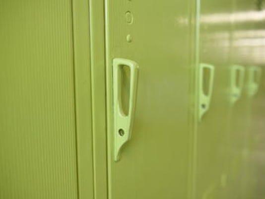 636415935416035164-Locker-Tennessean-file-art.jpg