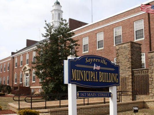 -Sayreville-municipal-building.jpg