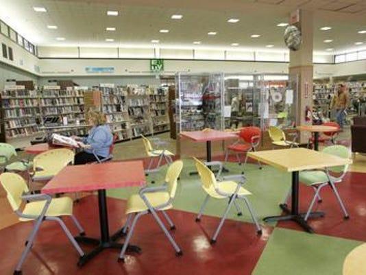 636525715713865106-eb-library.jpg