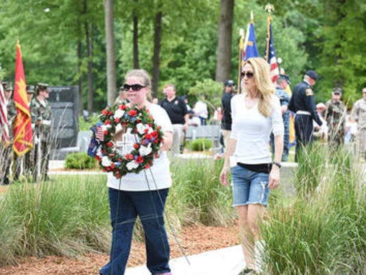 636618818501689530-Westland-memorial-day.jpg