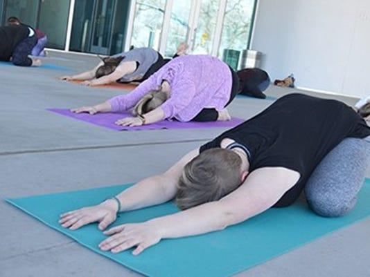 636647532503477460-yoga-in-the-galleries.jpg