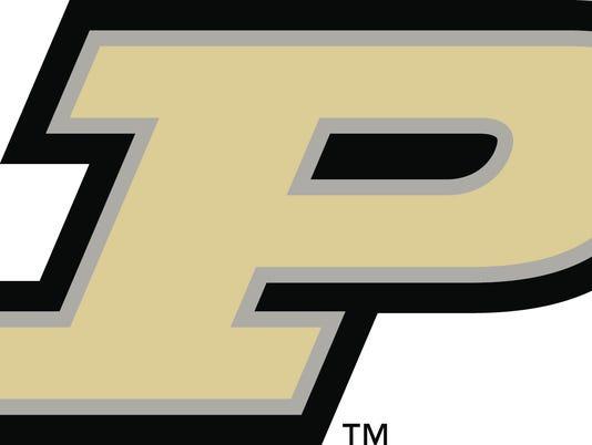 635887957805488511-Purdue-logo.jpg