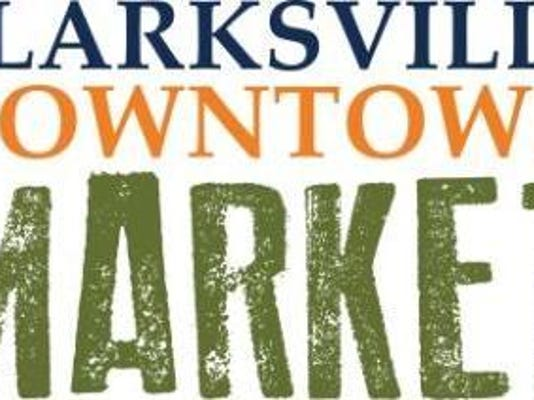 CLR-Presto downtown_market