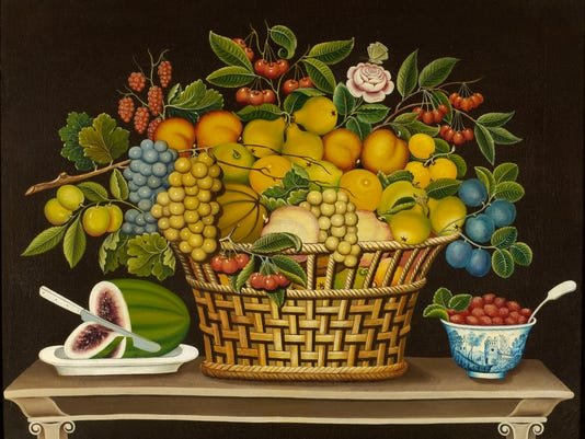 636322587056812510-Still-Life-with-Basket-of-Fruit-high.jpg