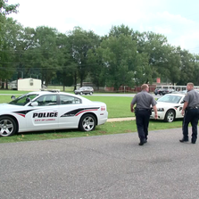 Police investigate shooting involving 11-year-old girl