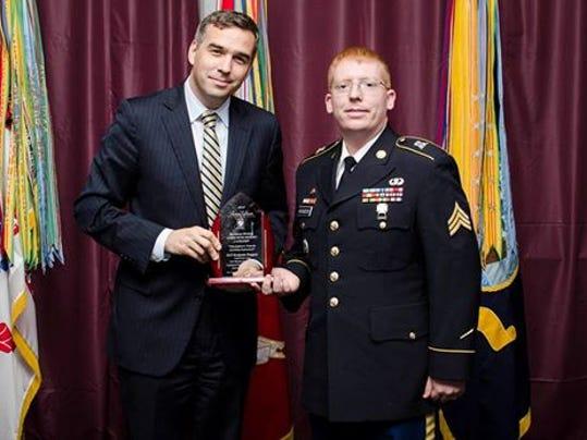 Ben Thomas Jefferson award.jpg