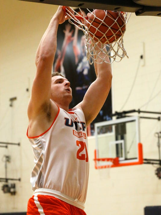 JOEY-ST-PIERRE-UTEP-MENS-BASKETBALL.jpg