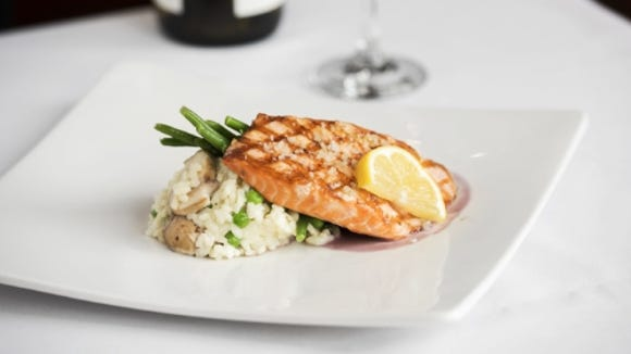 Cook My Catch, a new program offered by Princess Cruises,