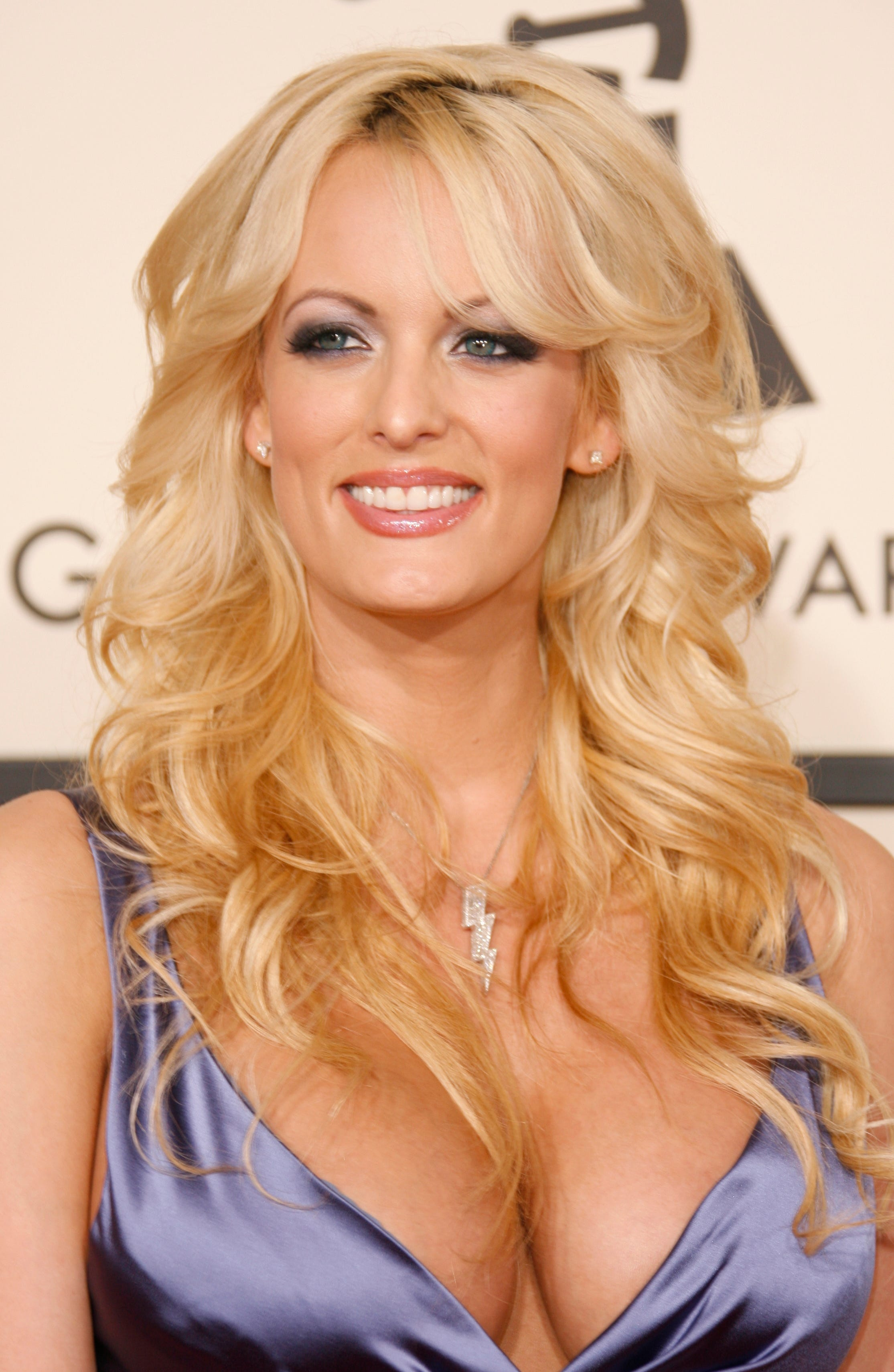 Images About Stormy On Pinterest Stormy Daniels