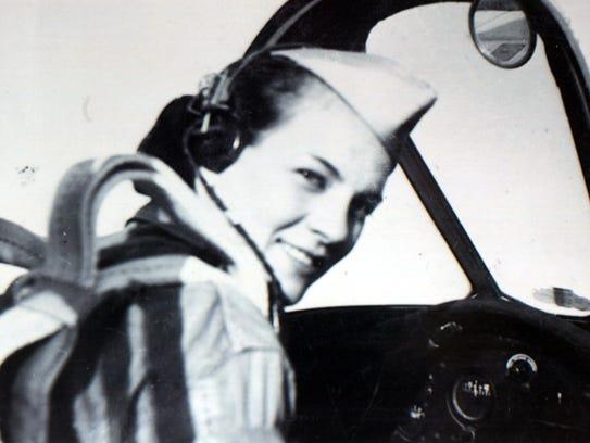 Margaret Ringenberg