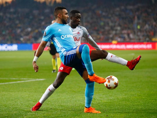 Europa_League_Final_Marseille_Key_Players_44131.jpg