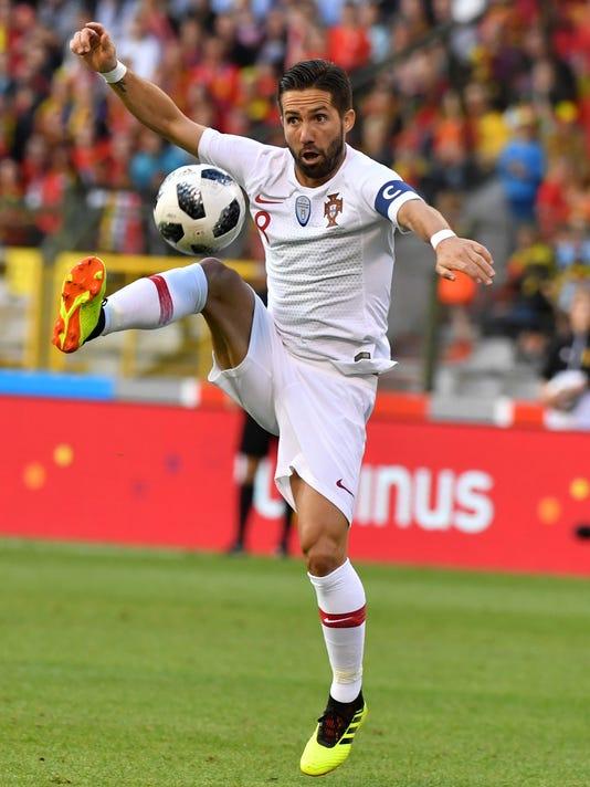 Belgium_Portugal_Soccer_10981.jpg