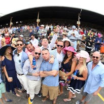 Why it's time to move Preakness from Pimlico