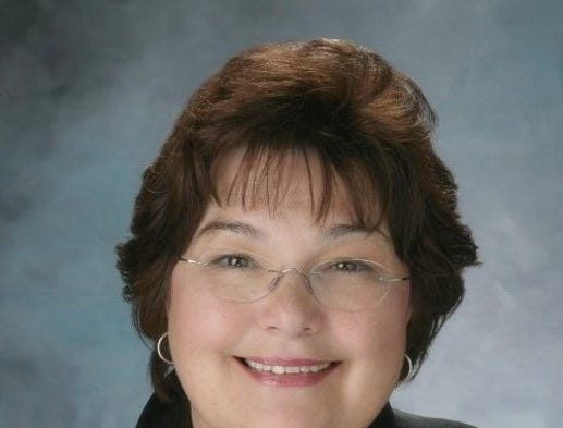 Century 21 Rautmann/Schils Real Estate has recognized Linda Buchmann as their Top Producer for the month of June.