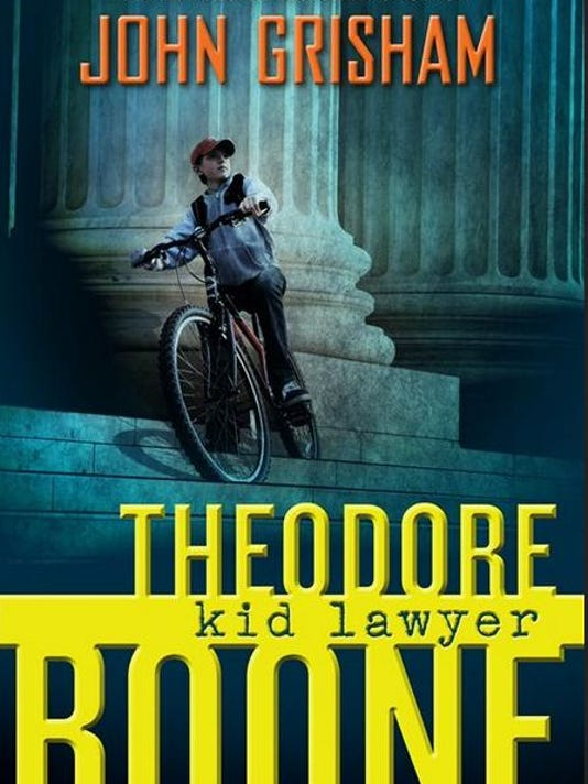kid lawyer.JPG