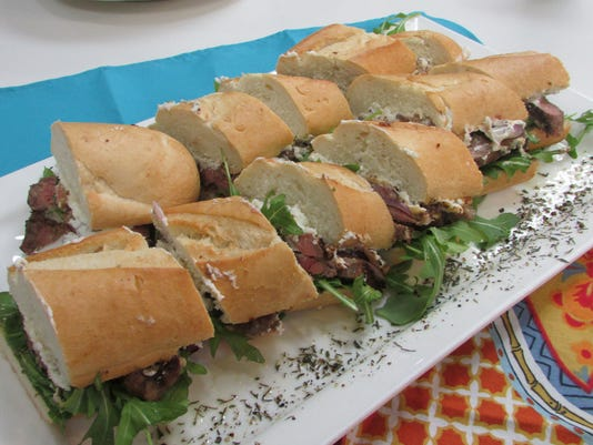 635569323481344519-Pic-2-Steak-Subs