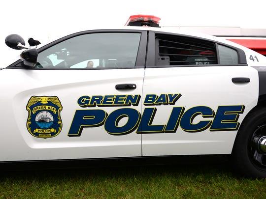Green Bay Police