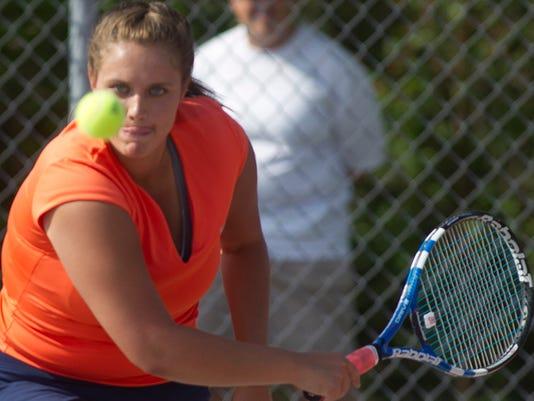 LAF Har-WL tennis_09.jpg