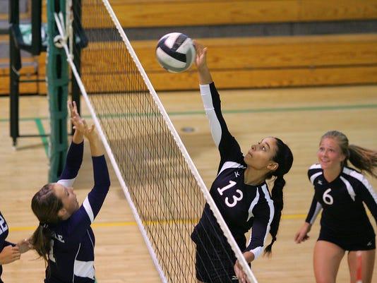 new_081514_volleyball_04ml.JPG
