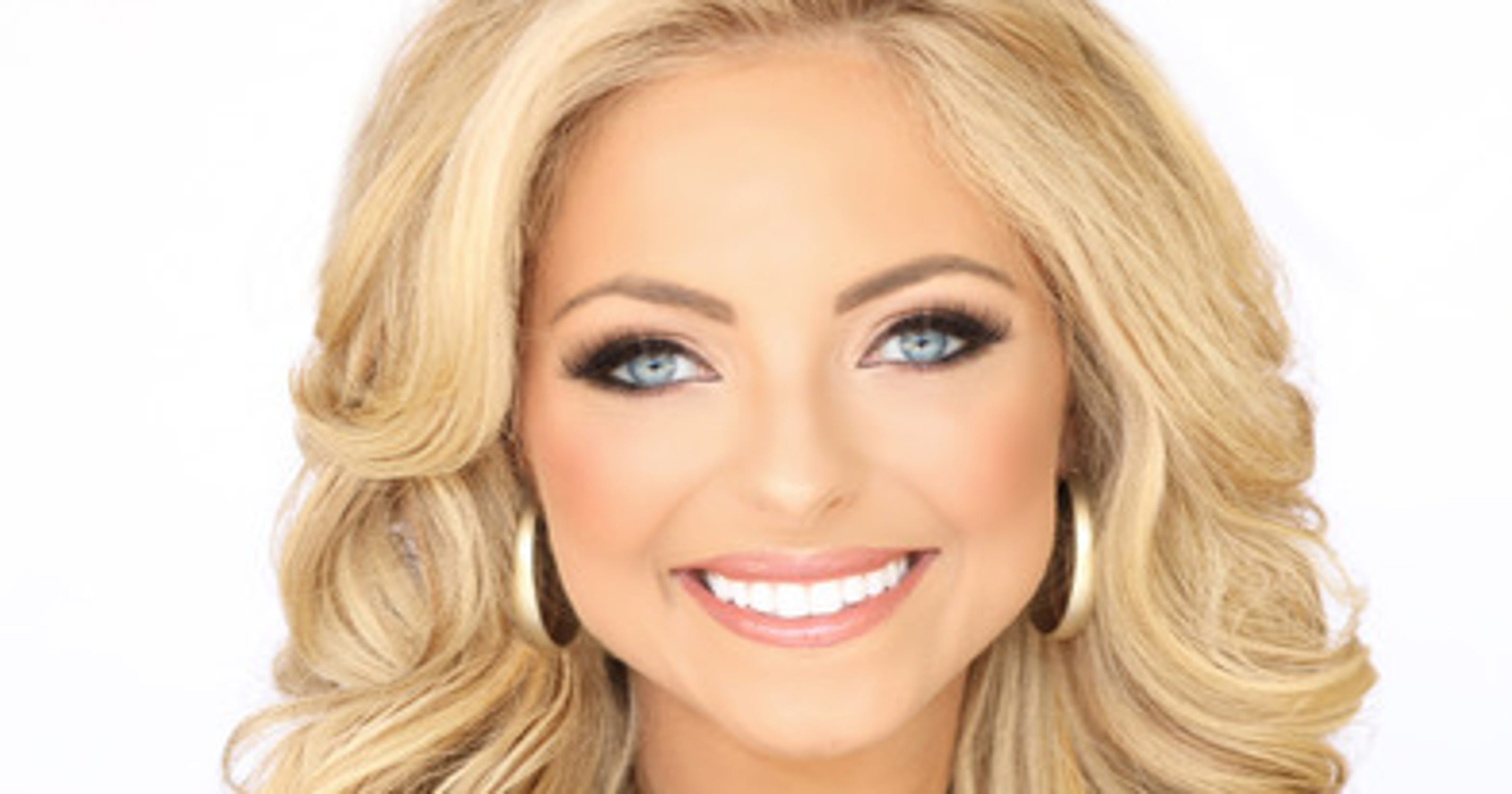 Meet The 2018 Class Of Miss Tennessee Contestants