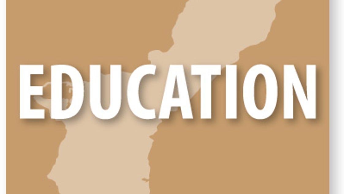 news education story astory