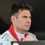 Will Power wins Honda Indy Toronto