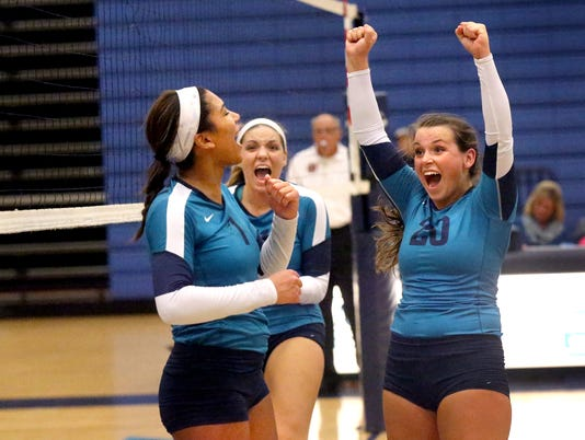 635805432836810068-01-Siegel-volleyball