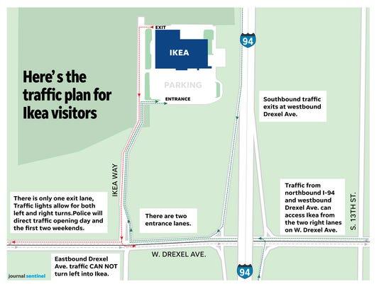 IKEA-MAP-REVISE.jpg