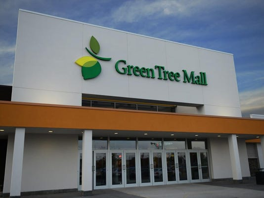 Green Tree Mall.jpg