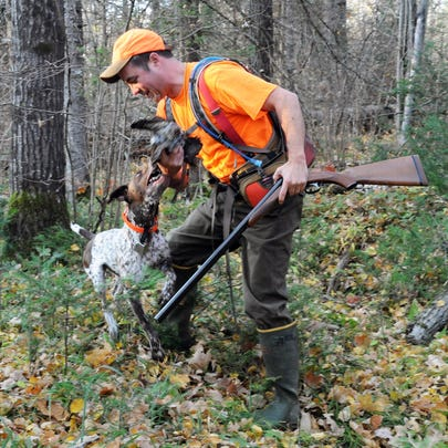 Wisconsin's Natural Resources Board has asked the DNR