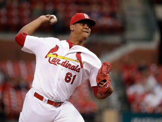 Cardinals_Reyes_Baseball_35024.jpg