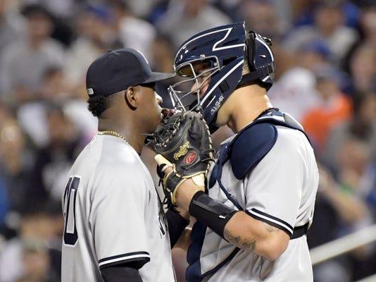 Yankees_Mets_Baseball_43419.jpg