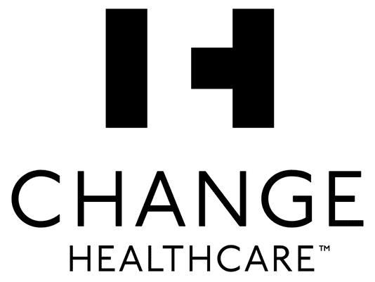 636027062212136088-change-healthcare-logo-detail.png