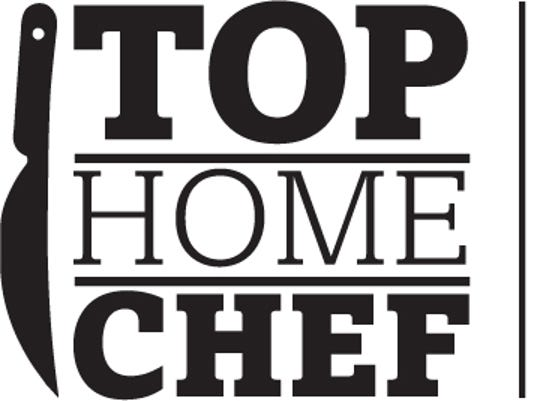Top Home Chef