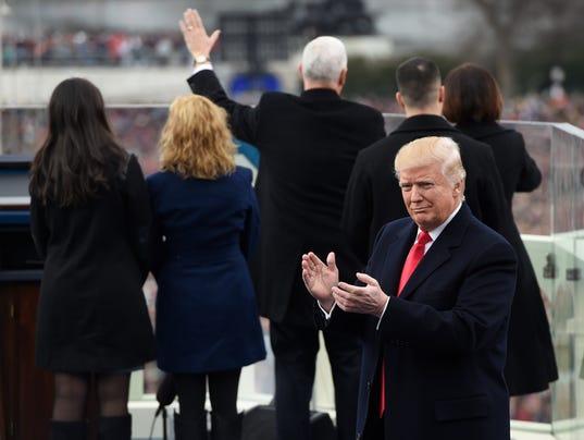636205187383215044-Trump-Inauguration-GIBH50BNL.1.jpg