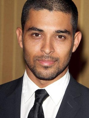 Wilmer Valderrama is joining the cast of 'NCIS' for Season 14.