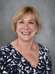 Jo Lynn Nelson (2).jpg