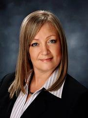 Sandra G. Barrera, CPA to Manager