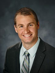 Keith M. Seiwert, CPA to Manager