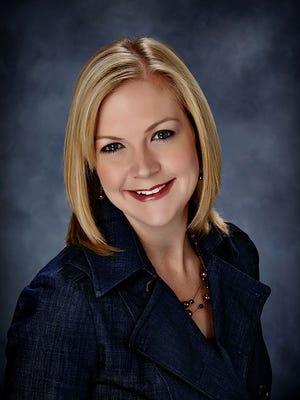 Erin M. Norris, CPA