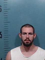 Matthew Thomas Struble