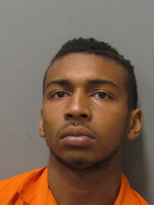 636525560095729545-Jaquarius-Foxhall-is-charged-with-felony-murder..jpg