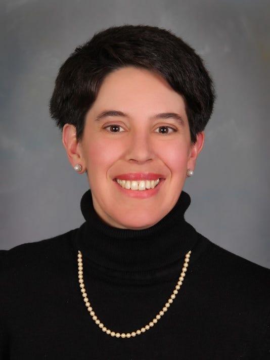 CPO-SUB-03212018-Dr. Kerry Whitelock