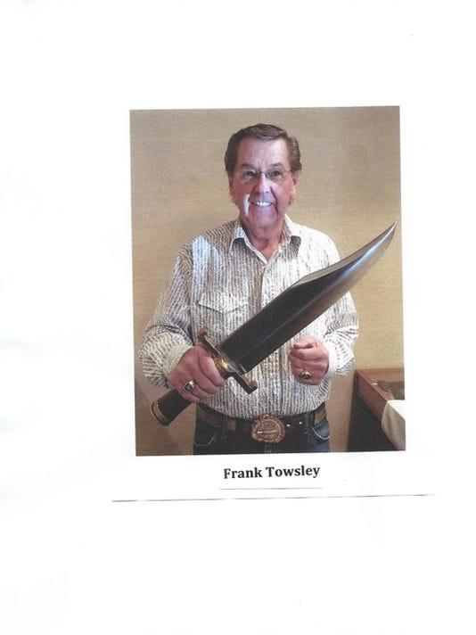 Frank Towsley with Ruana knife.jpeg